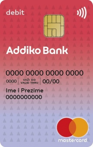 Addiko 201707 13134 Cg Kartica 85 7x54 Private Debit Web1 315x500