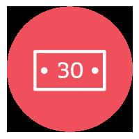 Addiko 201801 13847 Matercard Leaflet Ikone 03.1