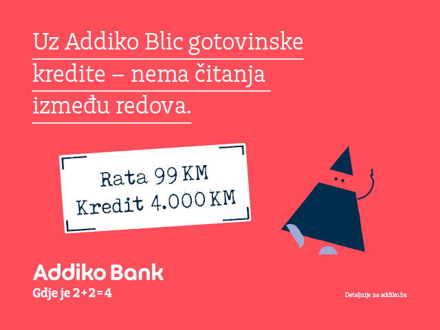Addiko 201912 16730 Bih Gotovinski Atm 640x480
