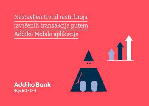 Addiko Mobile Rast2