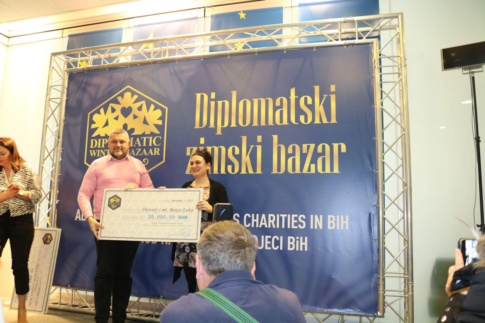 Diplomatski Bazar 3