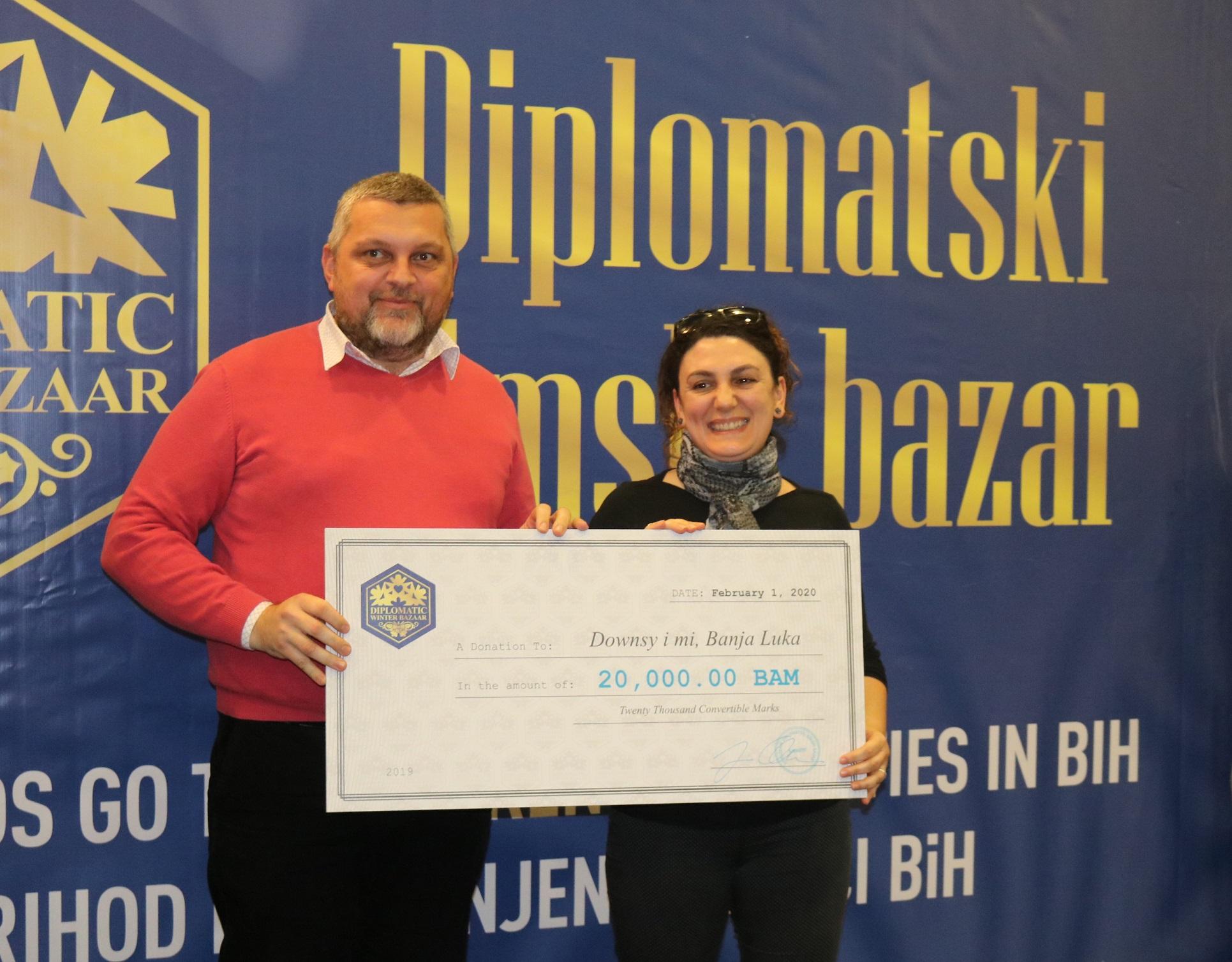 Diplomatski Bazar 1