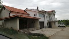 Kuća sa okućnicom Vinjani Posušje