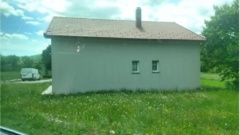 Kuća sa okućnicom Rakitno Posušje