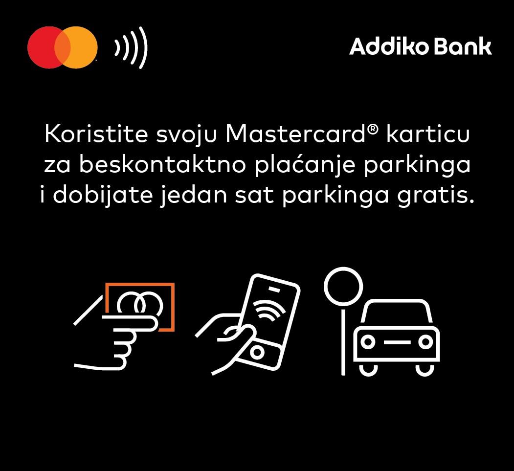 Mc Parking Addiko Bank 01