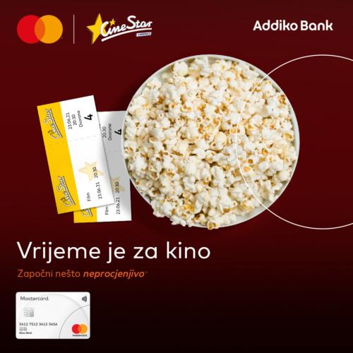 Mc Cinestar 2021 Addiko 1080x1080