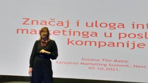 Marketing Summit 1